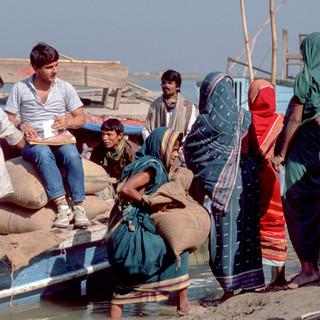 Bangladesh02.jpg