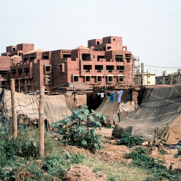 India177.jpg