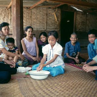 Laos071.jpg