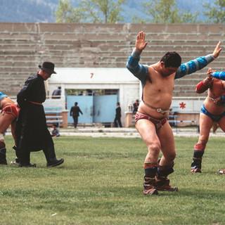 Mongolia114.jpg
