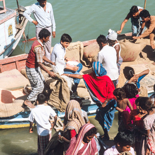Bangladesh14.jpg