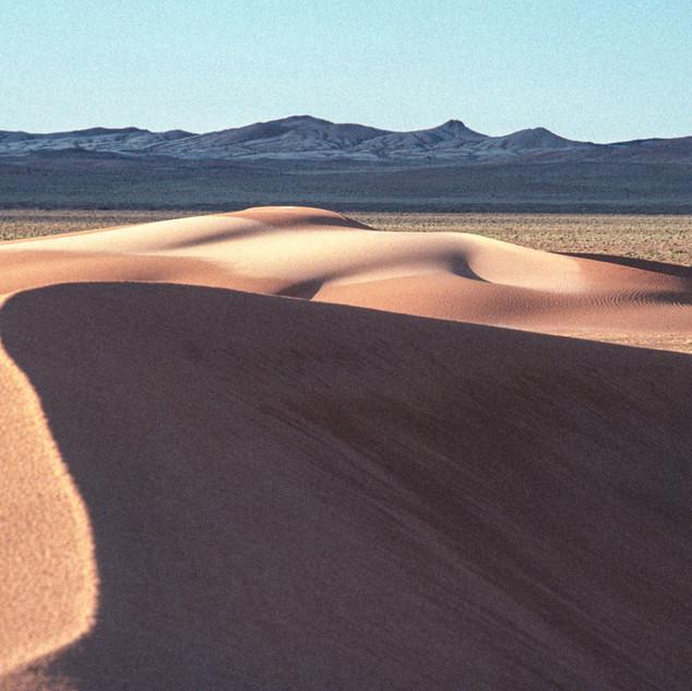 Mongolia068.jpg