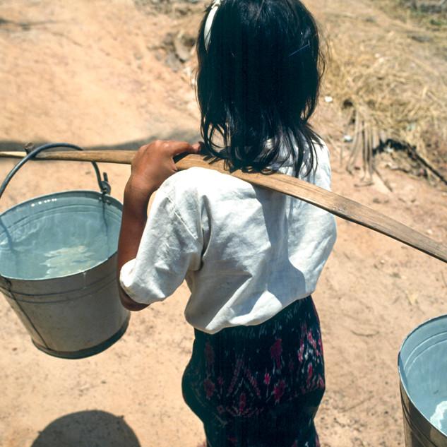 Laos069.jpg