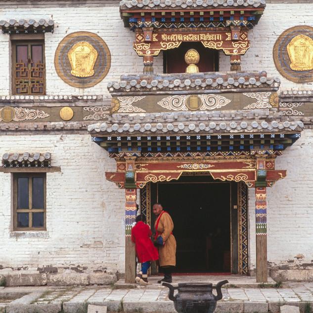 Mongolia112.jpg