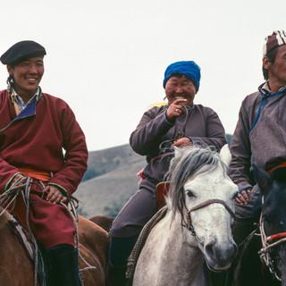 Mongolia069.jpg
