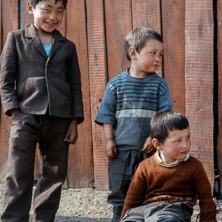 Mongolia105.jpg