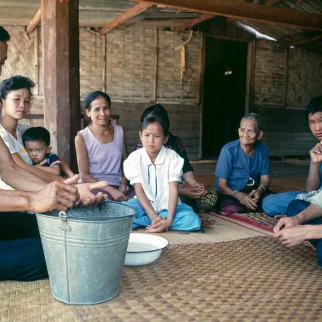 Laos070.jpg