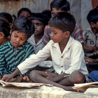 India219.jpg