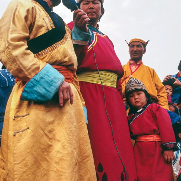 Mongolia079.jpg