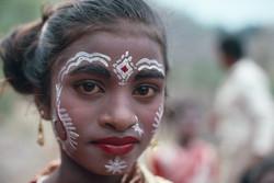 India062