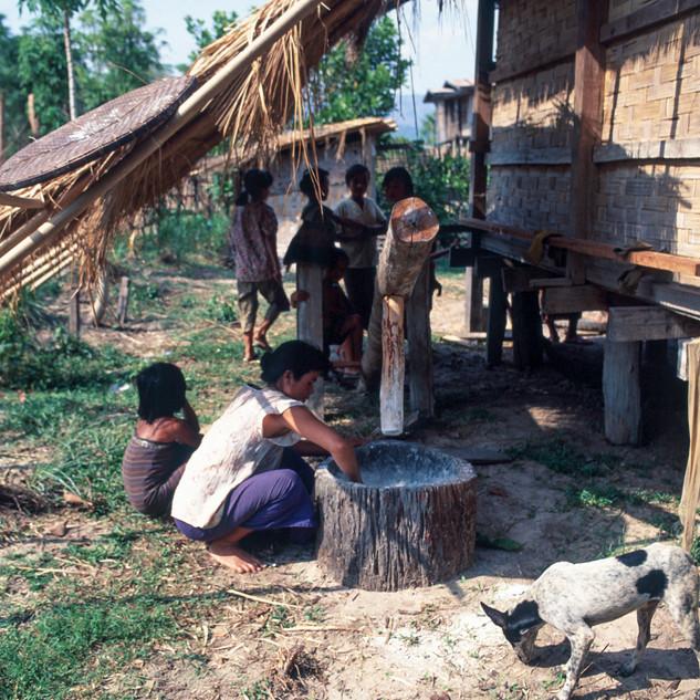 Laos081.jpg