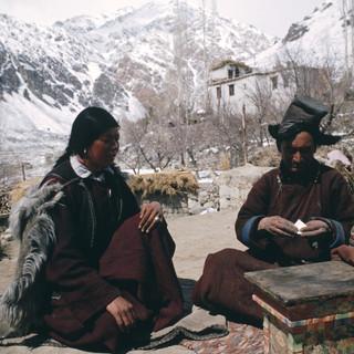 Ladakh574.jpg