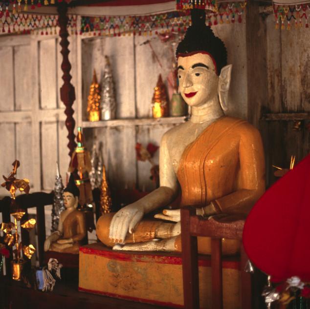 Laos092.jpg
