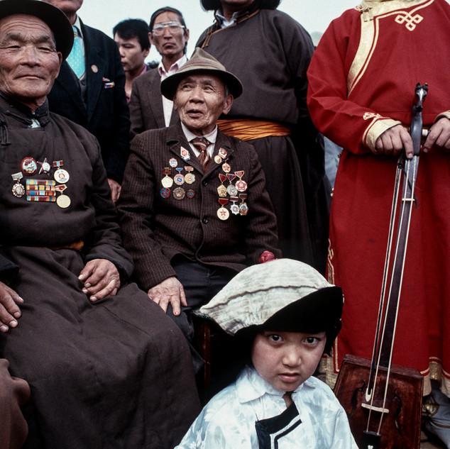 Mongolia065.jpg