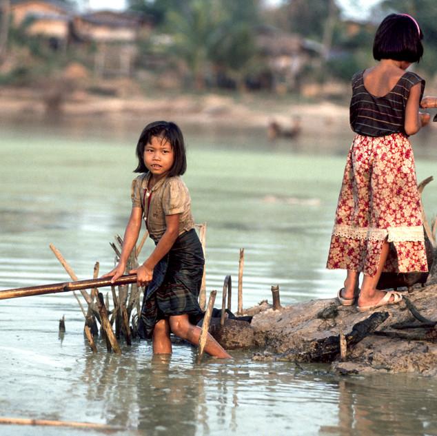 Laos060.jpg