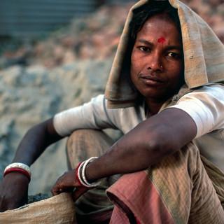 India183.jpg