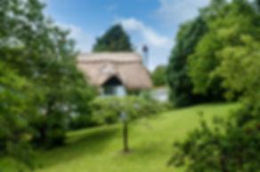 Thatched Cottage, Cobbaton, Devon.jpg