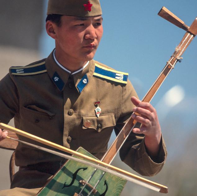 Mongolia087.jpg