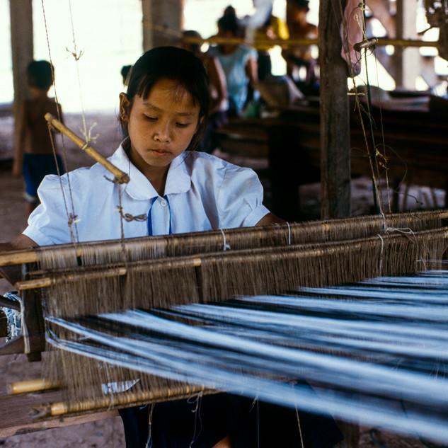 Laos058.jpg