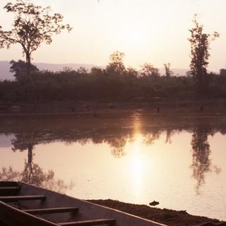 Laos097.jpg