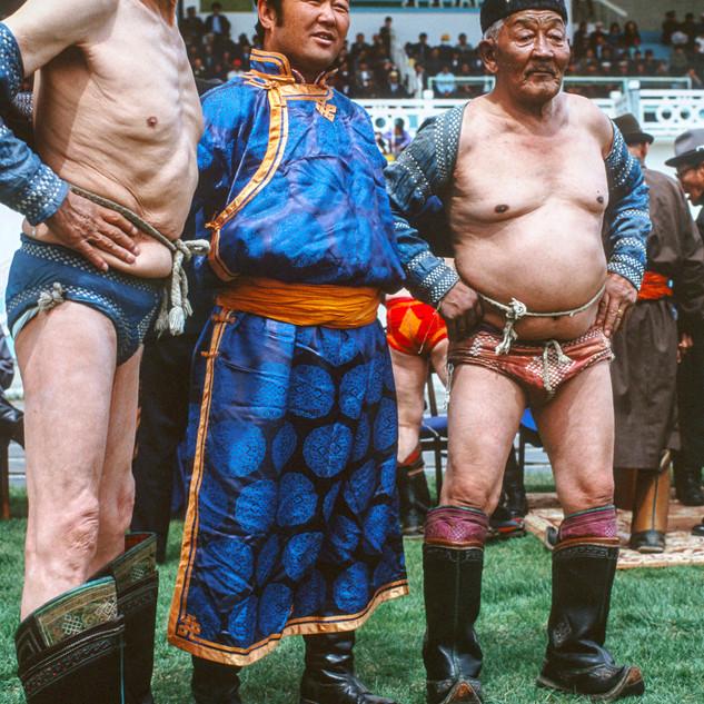 Mongolia086.jpg