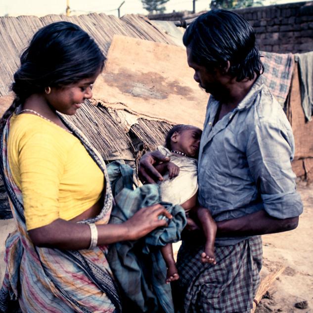 India195.jpg