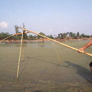 Laos088.jpg