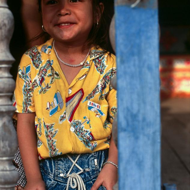 Laos096.jpg