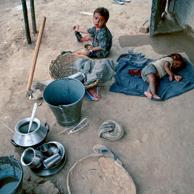 India197.jpg