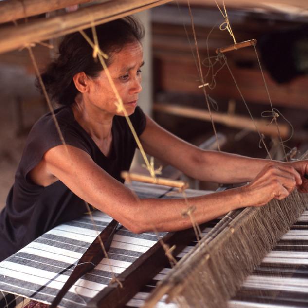 Laos072.jpg
