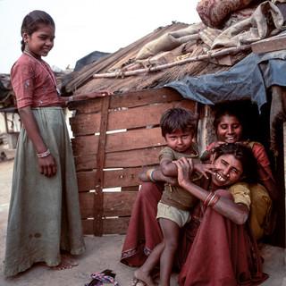 India196.jpg