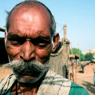India178.jpg
