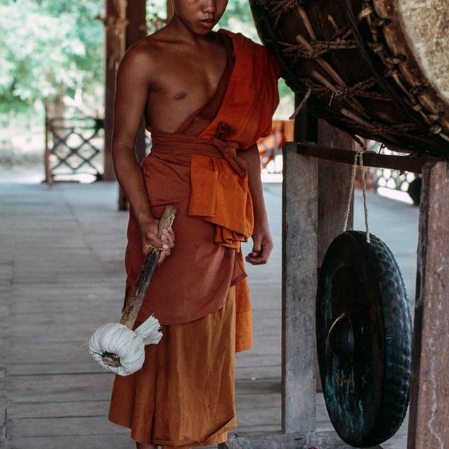 Laos105.jpg