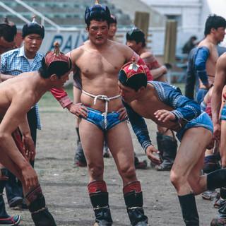 Mongolia111.jpg