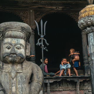 Nepal07.jpg