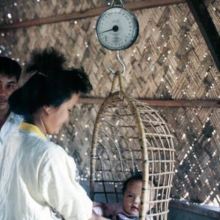 Laos063.jpg