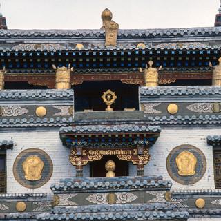 Mongolia099.jpg