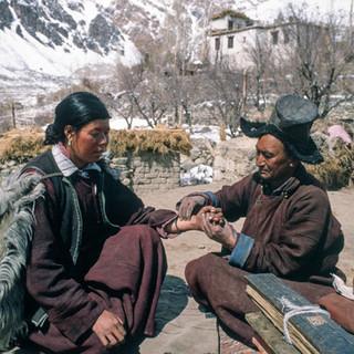 Ladakh573.jpg