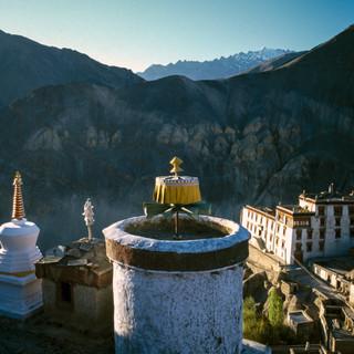 Ladakh542.jpg