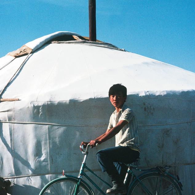Mongolia081.jpg