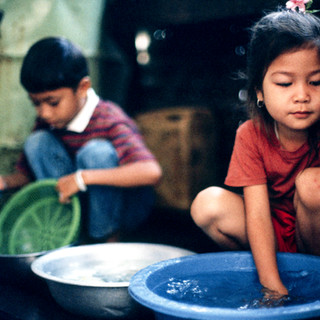 Philippines33.jpg