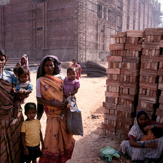 India187.jpg