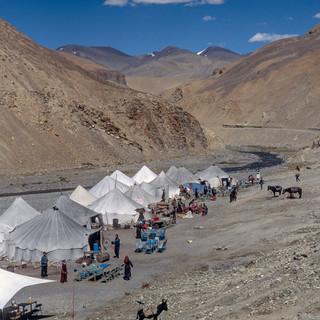 Ladakh563.jpg