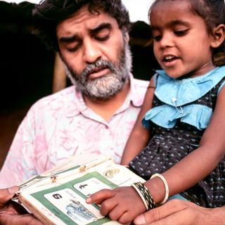 India190.jpg