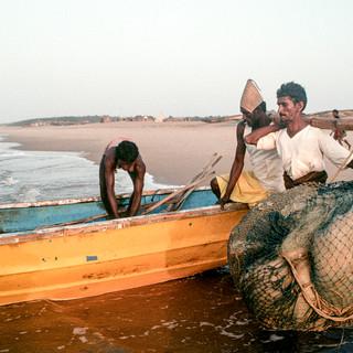 India208.jpg