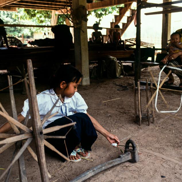Laos056.jpg