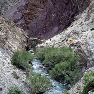 Ladakh561.jpg