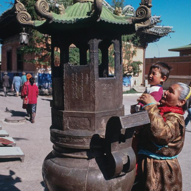 Mongolia080.jpg