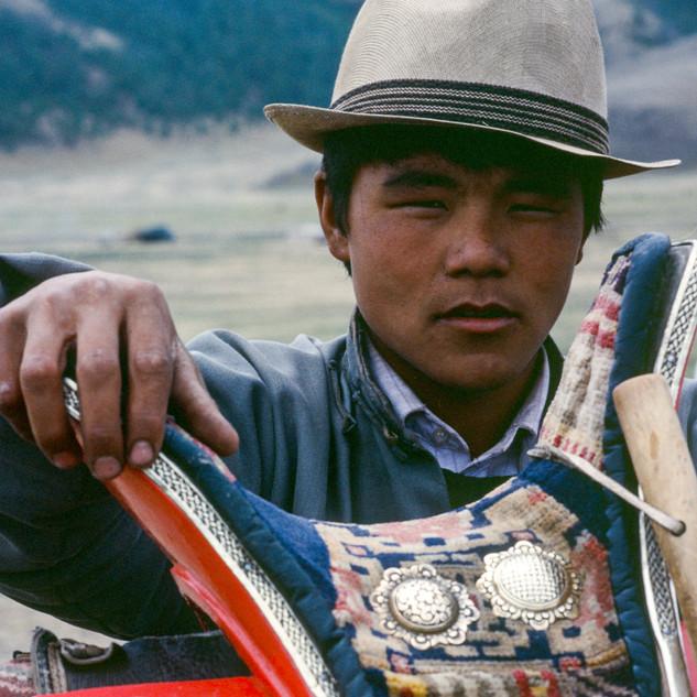 Mongolia070.jpg