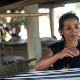 Laos077.jpg
